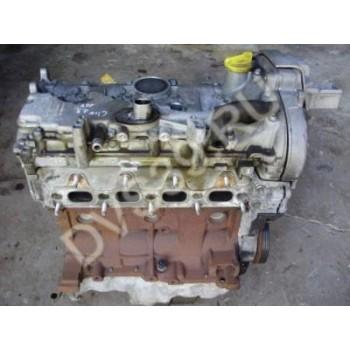 CLIO II 1,2 16V Двигатель