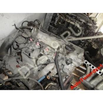 NISSAN SERENA 2.0 B 96 r. - Двигатель