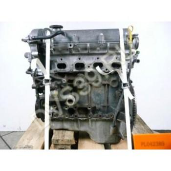Двигатель MAZDA MX5 MX 5 1.6 16V B6 89-98