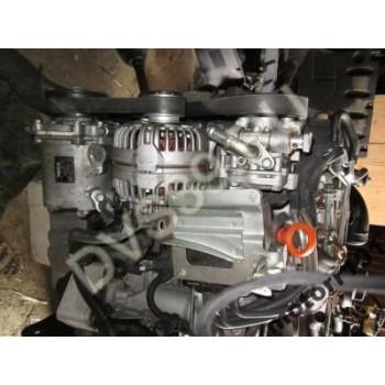 MITSUBISHI OUTLANDER 2,0 Двигатель