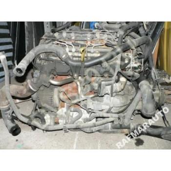 DUCATO BOXER JUMPER 2,2 HDI Двигатель 2006-2010r.
