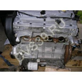 ROVER 25 Двигатель 1,4 Бензин 60 000 KM