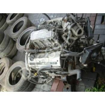 NISSAN MAXIMA QX Двигатель 3.0 V6 24V
