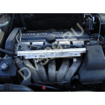 VOLVO 850 1994 2,5 20V Двигатель
