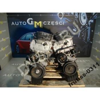 NISSAN ALMERA 1.5 16V N16 Двигатель QG15 Год 2001