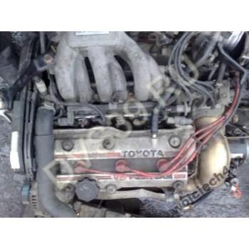 Двигатель TOYOTA CAMRY 2.5 V6