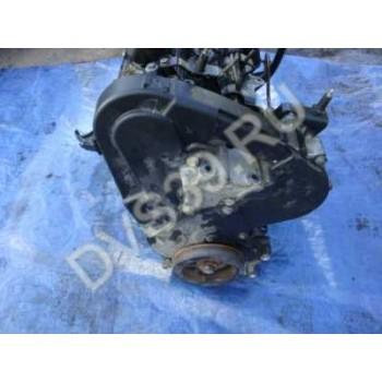 Двигатель 2.0 HDI 110 Citroen C5 XARA PICASSO RHZ