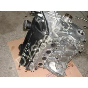 Двигатель HYUNDAI I10 1,2 2008r.