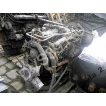 Двигатель RENAULT MIDLINER 130