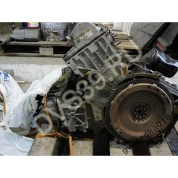 Двигатель Ford Explorer 4.0l SOHC SprawdЕє