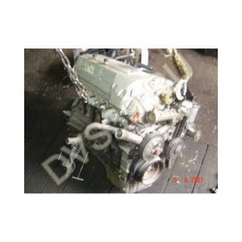 Mercedes E ,C, CLK, SLK Двигатель 2,0 2,2 2,3