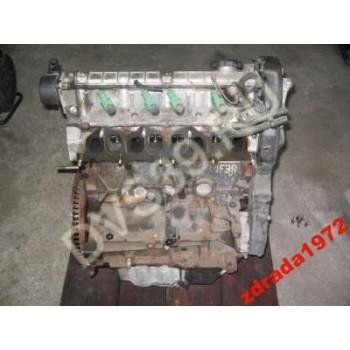 RENAULT ESPACE III 2.0 V8 Двигатель F3R K 769