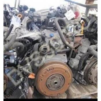 SEAT TOLEDO I 1.6 101PS Двигатель AFT