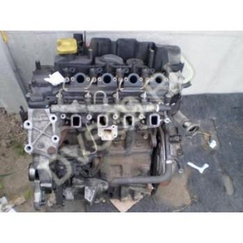 ROVER 75 Двигатель 2.0CDT