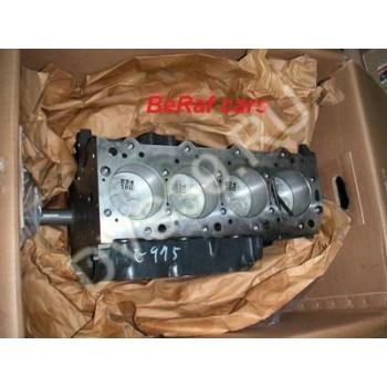 Двигатель KIA K2500 PREGIO HYUNDAI Двигатель H100 2,5 TD