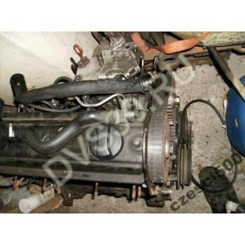 GOLF III 1 9 TD Двигатель PASSAT CORDOBA TOLEDO