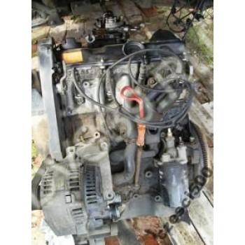 VW GOLF III 1 8 Бензин Двигатель