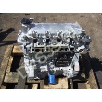 HONDA JAZZ 02 - 10 Двигатель 30  тыс.км