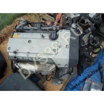 MERCEDES SLK 2,0 Бензин Двигатель Год 99.