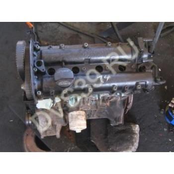 VW GOLF IV 1.4 16V Двигатель