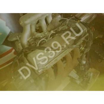 Двигатель Mercedes 2.3 D 208,308,408,508