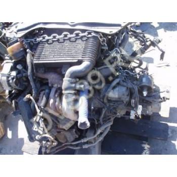 Двигатель Toyota Celica Gt4 Gt-Four 2.0 Turbo 1990