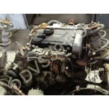 Двигатель   MITSUBISHI OUTLANDER 07R 2.0DID