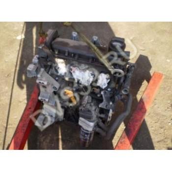 VOLKSWAGEN GOLF IV 2.0 8V Двигатель APK