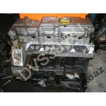 OPEL VECTRA 2.0 2,0 DTH 00 Двигатель X20 DTH