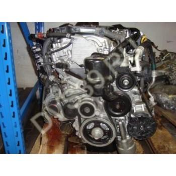 TOYOTA RAV 4 IV   09 2.2D-CAT Двигатель