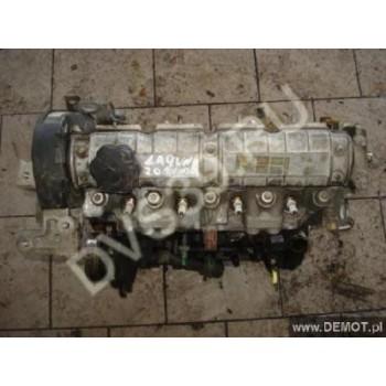 RENAULT LAGUNA (1993-) 2.0 8V Двигатель F3R