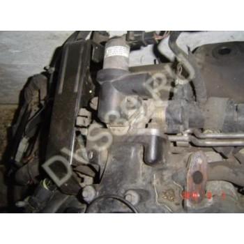 Ford Windstar 95r. 3.8 Двигатель