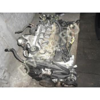 Mazda 6 Двигатель, 2004, 2.0 D