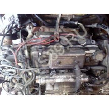 Двигатель ROVER , HONDA LEGEND 2.7 V6 24V