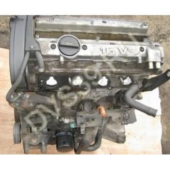 Citroen Xantia I 1.8 16V Двигатель 1,8 16v