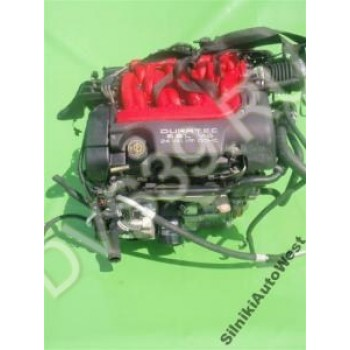 FORD COUGAR MONDEO MK2  Двигатель 2.5 V6 DURATEC