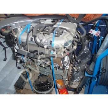 Land Rover Discovery 4.0 V6 Двигатель
