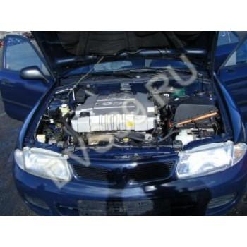CARISMA 1.8GDI SEDAN 98R Двигатель