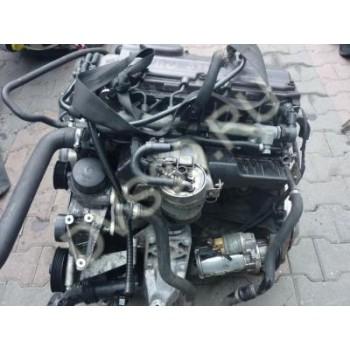MERCEDES VITO 639 2.2 CDI Двигатель