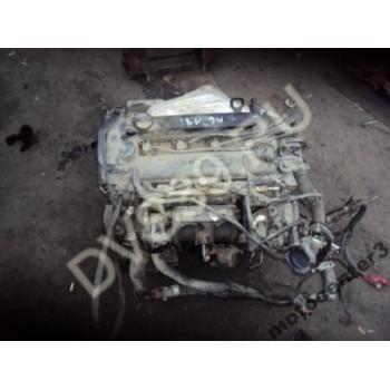MAZDA 6 MAZDA6 1,8 1,8i Двигатель