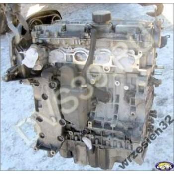VOLVO S40  V40 2.0 2001 - Двигатель B4204S2