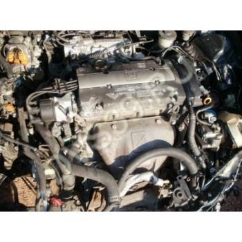 HONDA PRELUDE 2.2 16V VTEC - Двигатель H22A2