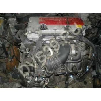 Двигатель MERCEDES SLK W170 2.0 KOMPRESOR 111943