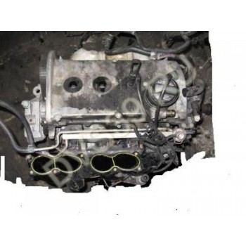 Двигатель 1.8Бензин AGN 125KM SEAT LEON A3 GOLF NEWB