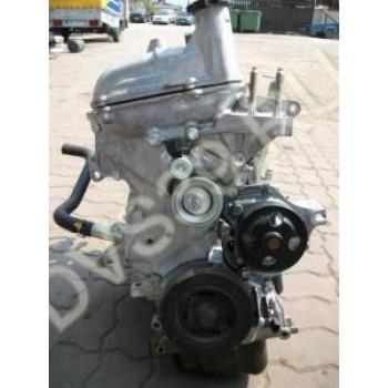Mazda 2 Двигатель 1.3