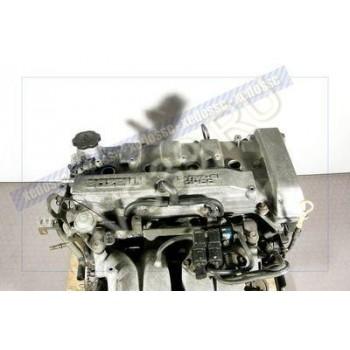 Двигатель  MAZDA PREMACY 99 CP 1.8 16V FP