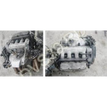 TOYOTA CELICA 95-00 2.0 GT 3S-GE Двигатель