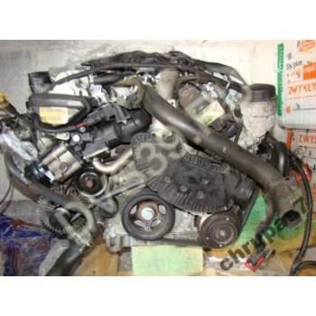 Двигатель 3,0 3.0 CRD JEEP GRAND CHEROKEE 2005 - 2009