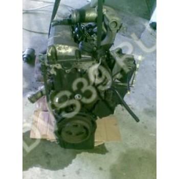 MERCEDES VITO 2,3 D Двигатель