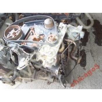 Двигатель CHRYSLER STRATUS CIRRUS BREEZE 2.0 95-00